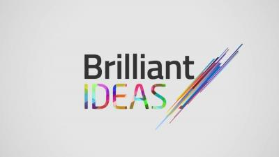 jaume-plensa-brillant-ideas-bloomberg