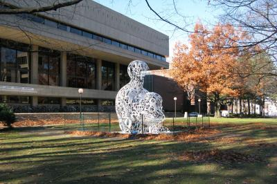 Alchemist, 2010, MIT, Cambridge
