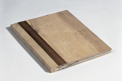 Llibre de Fusta, 1984
